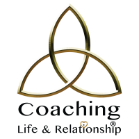 Life & Relationship Coaching