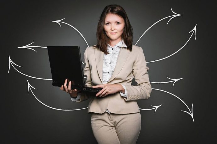 i benefici del coaching relazionale