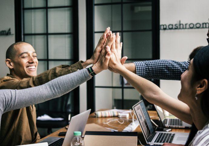 Coaching relazionale nel lavoro